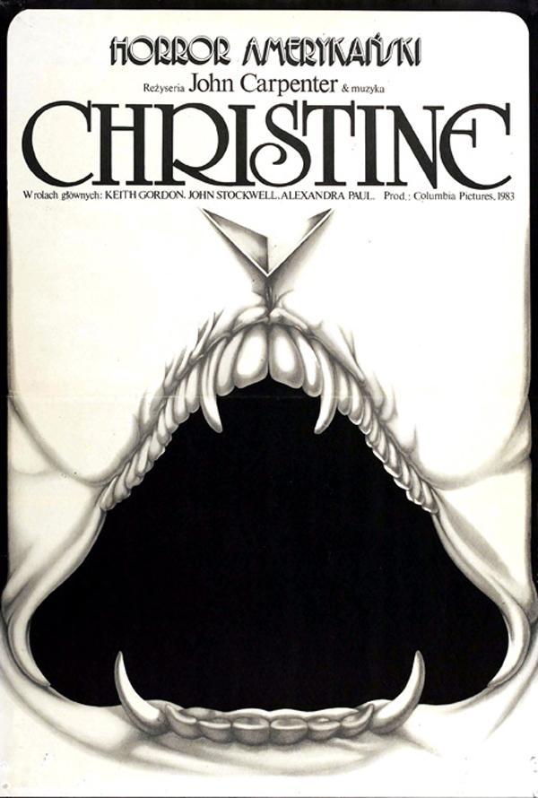 Christine_Polish_Poster