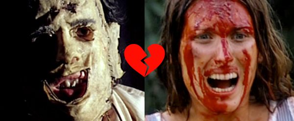 texas_chainsaw_couple_broken_600